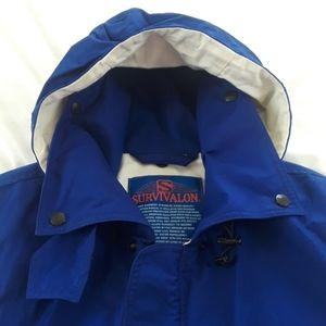 Survivalon Knox NWOT Vest, M